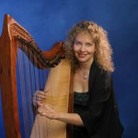 Harpa Beth Kolle