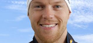 AndersByström (kopia)