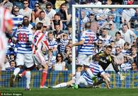 qpr_stoke