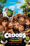 Croods+(no