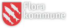Flora kommune