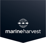 Marine_Harvest_logo