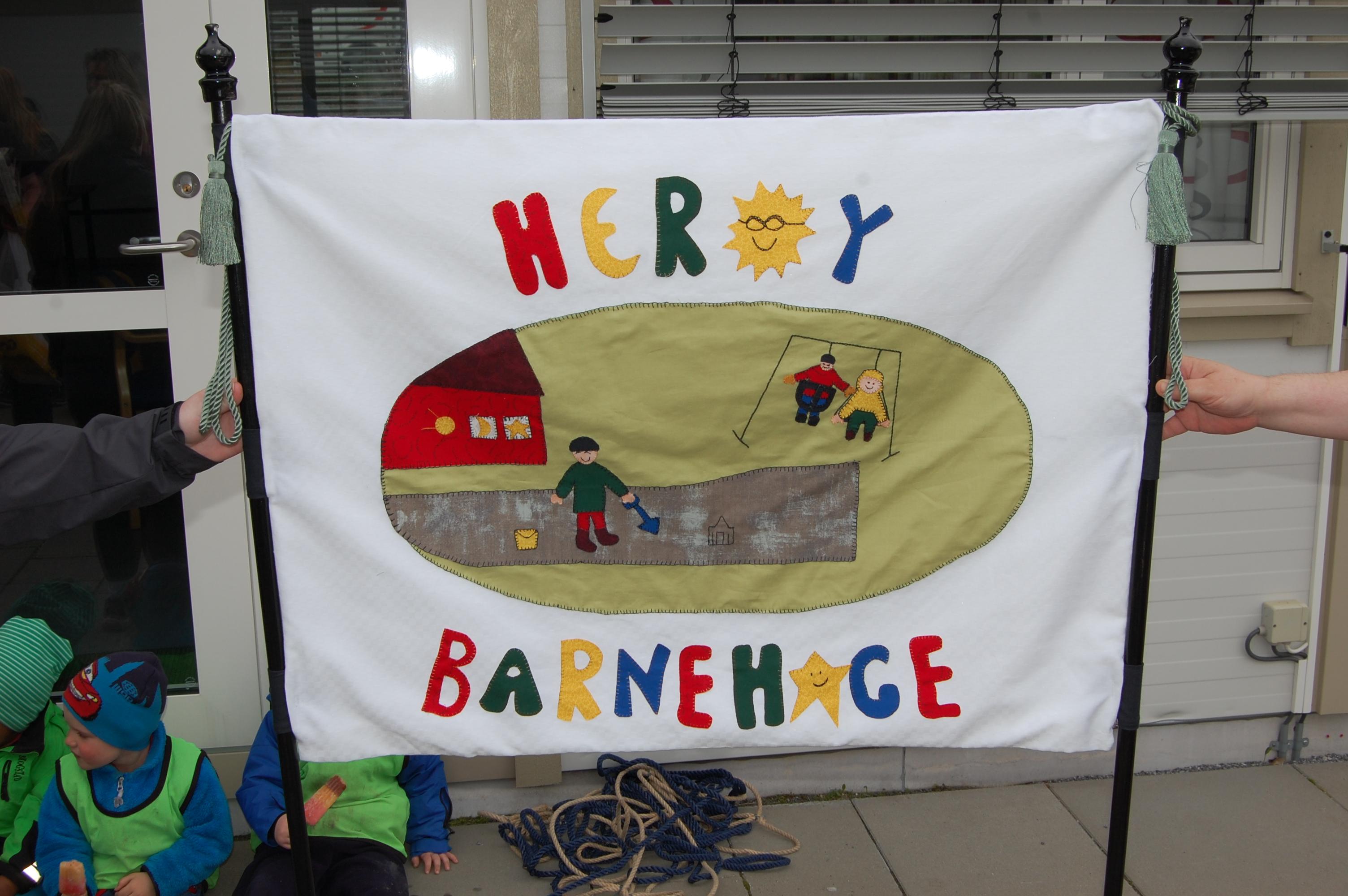 Heroey_barnehage_radhus3