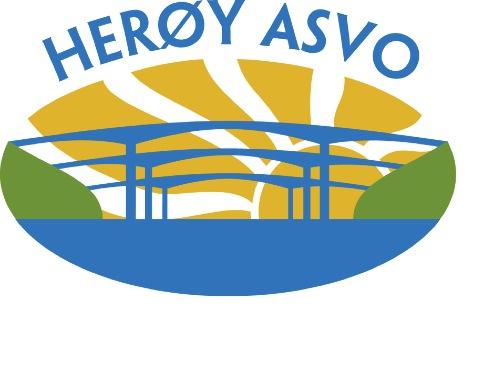 asvo_logo