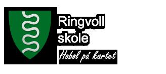ringvoll-skole.png