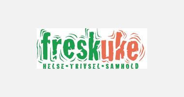 Freskuke logo