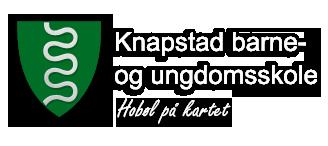 hobol_undomsskole-logo.png