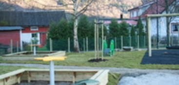 nye barnehagen  123