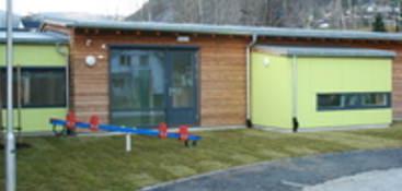 nye barnehagen  126
