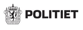 politi_logo