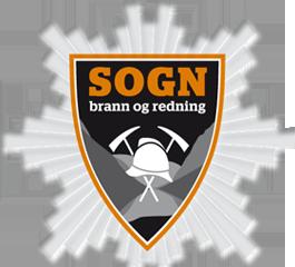 Sogn brann og redning - logo.png