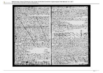Saeberg, Johannes Olsson 1847 Agreement 2-page-001