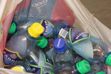 Flaskeinnsamling_10_klasse