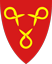 Masfjorden kommune