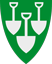 Modalen kommune
