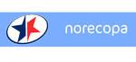 Logo Norecopa_150x69