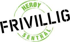 Frivillig_sentral_Heroy