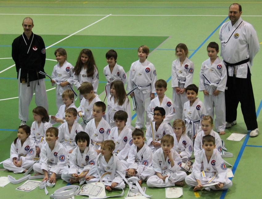 Gradering junior 12-2013 - kopi.jpg