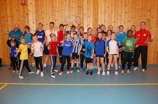 Badmintonturnering_Heroyhallen_hele_gruppa