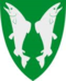 Logo - Nordreisa kommune_60x74.png