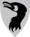 Logo - Skjervøy kommune_60x74.png