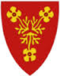 Logo - Storfjord kommune_60x76.png