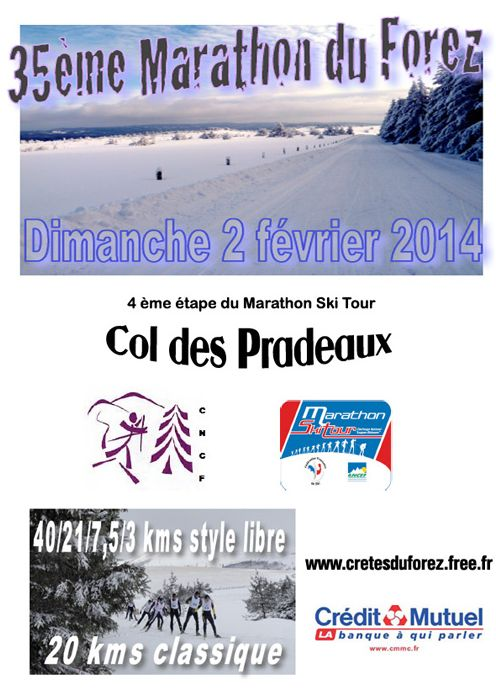 calendrier-picard fr sierre