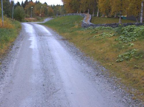 Gv Nordveien'_hp01_f1_km00,450_500x374.jpg