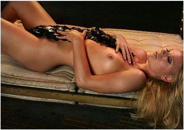 Porno avec des brunes et Daria Sagalova porno de photos et