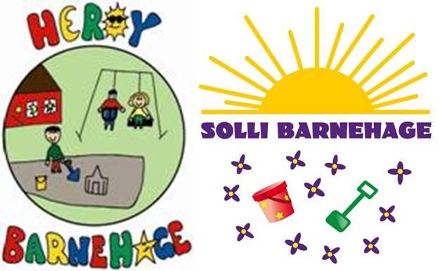 Logo_heroy_og_solli