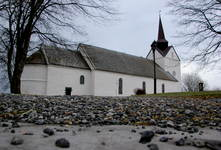 Foto: Sigurd Sjåvik