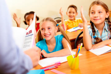 bs-pupils-raising-300