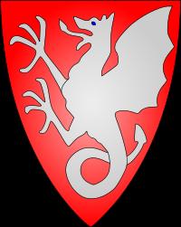 Skiptvet kommune