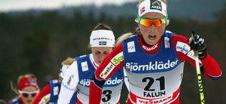 STEIRA, Kristin Størmer 005 (kopia)