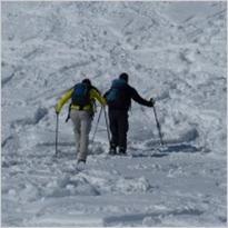256_ski to personer fjell