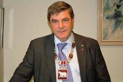 ordførerogvaraordfører040