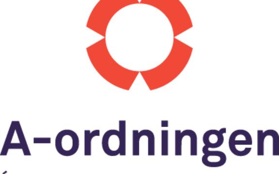 AOrdning logo