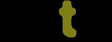 Røys trio logo