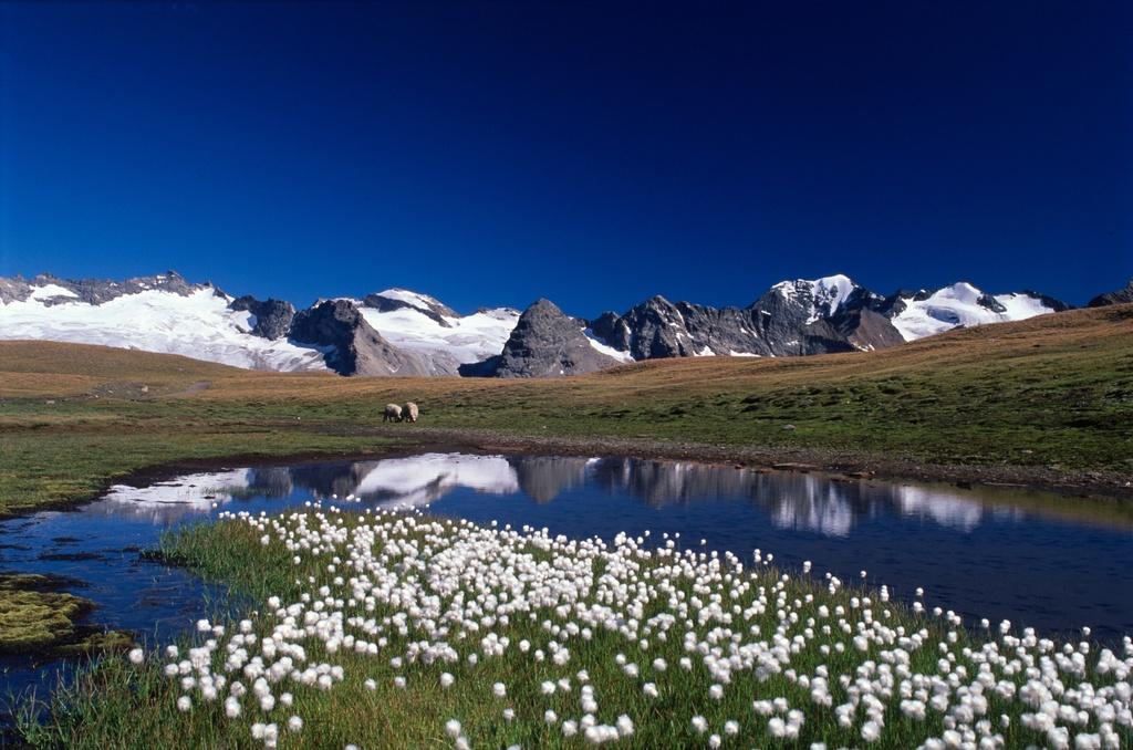 ecole buissonni re en haute maurienne ski
