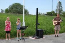 Kulturskolekonsert utenfor Prix_hovedbilde