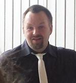 Tor Ivar Gjelle