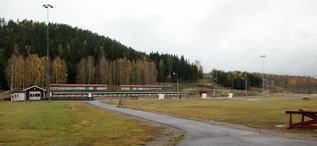 TORSBY skidstadion (kopia)