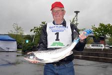 ingebrigt grimsmo vinner fisk 2014
