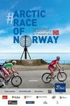 Arctic+Race+of+Norway+plakat+for+2014_300x450