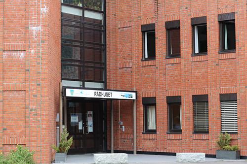 Endring i roykeloven fra 1 juli 2014 Hemnes kommune