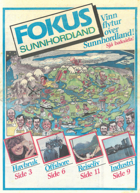 Framside Fokus Sunnhordland heile.jpg