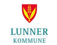 Lunner_kommune_boks_RGB