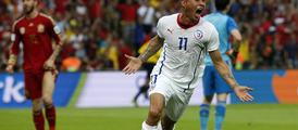 eduardo_vargas_spain_vs_chile_fifa_world_cup_2014_images