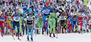 Ski Classics launch (kopia)