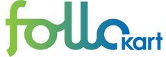 Follokart logo farger_240x83.jpg